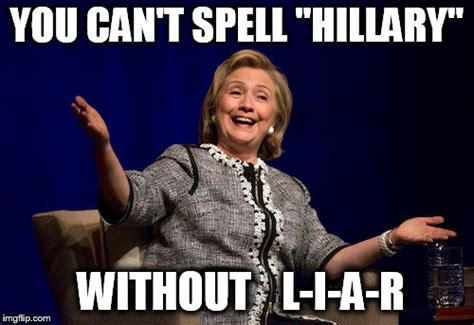 Spell Me Meme - 47 hilarious liar memes graphics joke gif images picsmine