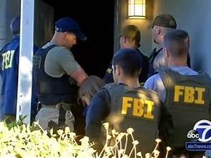 Furloughed FBI Agents Make Drug Busts - Business Insider