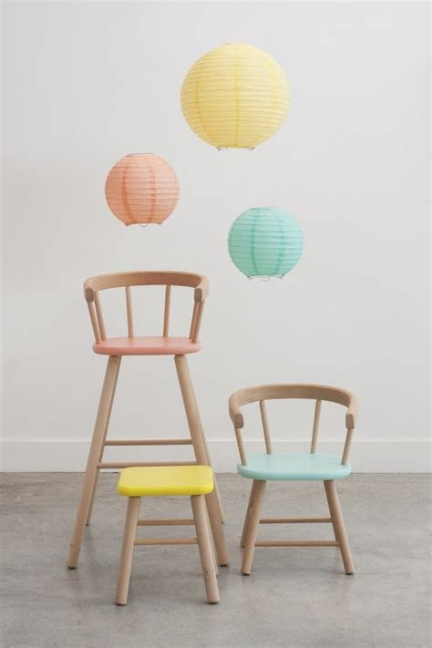 chaise bebe en bois les 25 meilleures idées de la catégorie chaise haute bébé