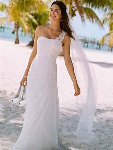 Wedding dress fall 2012 davids bridal wedding gown v3398 for Wedding gown preservation davids bridal