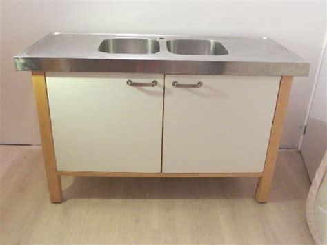 evier cuisine ikea photo meubles evier