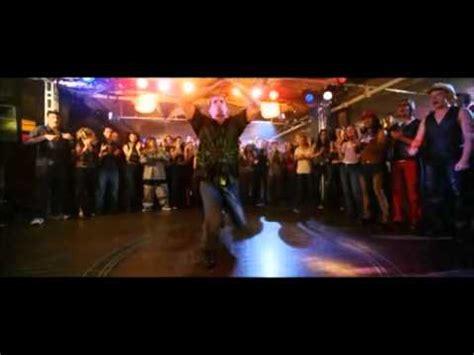 american wedding stifler dance  hd youtube