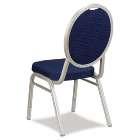 used banquet chairs chairs model