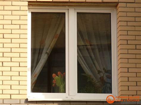 ГОСТ 306732013. Профили поливинилхлоридные для оконных и дверных блоков. Технические условия