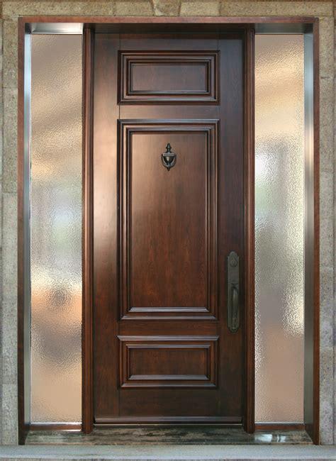 cuisine porte d entr 195 169 e porte d entr 195 169 e sur mesure leroy merlin porte principale en bois