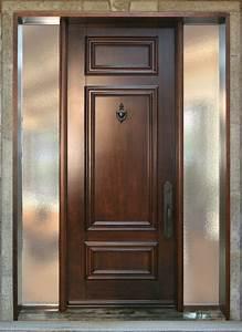 modele de porte exterieur 20170630171057 arcizocom With porte d entrée alu avec poubelle de salle de bain retro