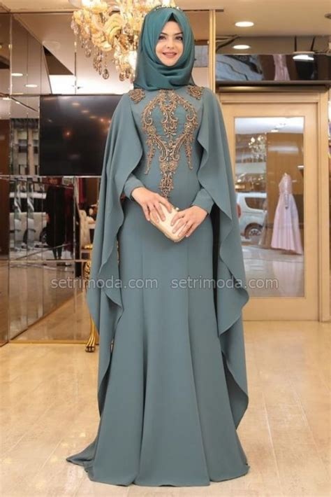white evening gown abaya style and designs in pakistan 2018
