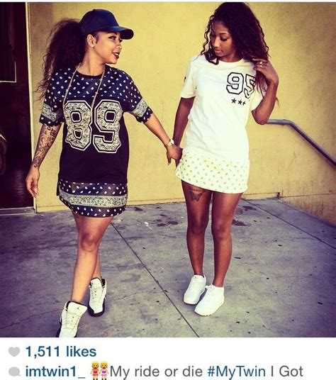 143 best images about Bestie goals on Pinterest | Friendship Follow me and Pretty girl swag
