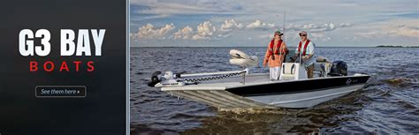 G3 Boats Careers by Home Muddy Bay Marine Newberry Sc 803 321 1900