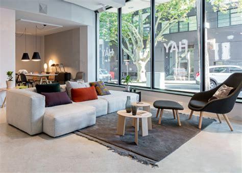 Furniture Sydney by Top Scandinavian Furniture Design In Sydney