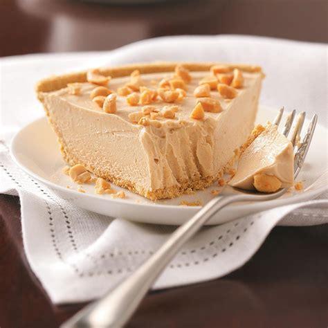 peanut butter recipes old fashioned peanut butter pie recipe