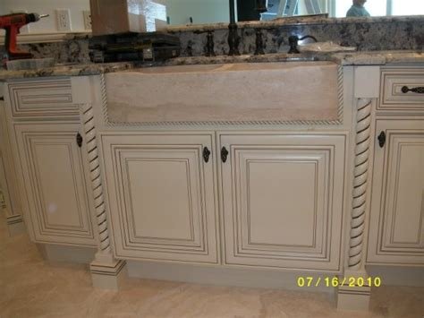 off white cabinets with brown glaze grey glazed kitchen cabinets quicua com