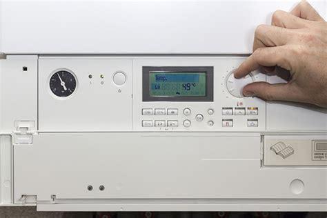 boiler cost find