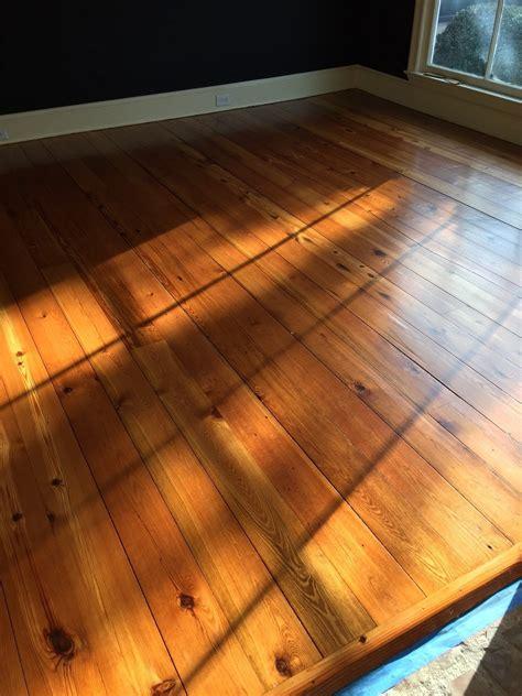 wood flooring jackson ms hardwood flooring jackson ms gurus floor