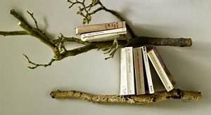 Bücherregal Selber Bauen Kreativ : gk kreativ regal aus sten selber bauen ~ Buech-reservation.com Haus und Dekorationen