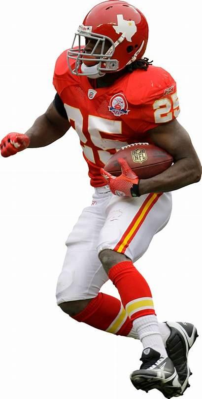 Football American Nfl Chiefs Kansas Transparent Player