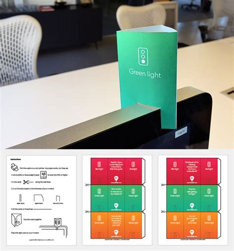 step 2 desk with light step 2 desk with light design beistelltisch holz metall