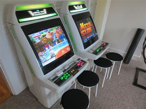 astro city cabinet dimensions what these astro city cabs look like with a next to