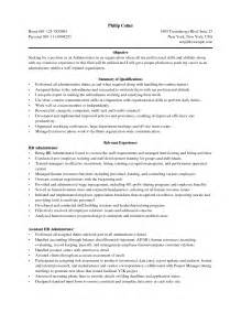 resume objective statement for construction management aa in business administration resume sales administration lewesmr