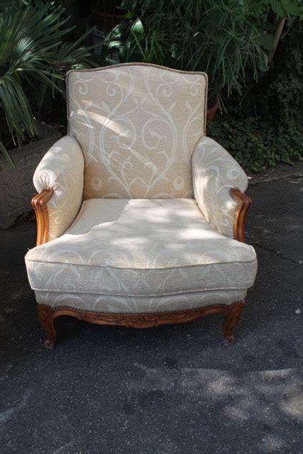 canapé occasion toulouse occasion deux fauteuils bon état toulouse 31 antiquités