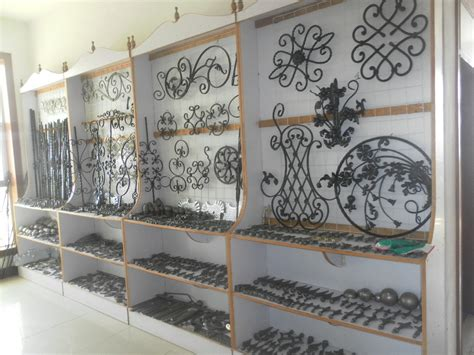 Decorative Wrought Iron Panel For Fence, View Wrought Iron. Extra Large Dining Room Table. Paper Lantern Decorations. Black And Gray Wall Decor. Dining Room Flooring. Weekly Hotel Rooms. Costco Room Air Conditioner. Decorative Garment Rack. Float Decorations