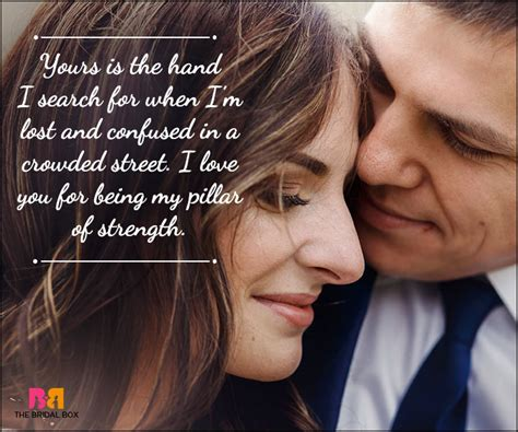 husband  wife love quotes  ways  put words  good