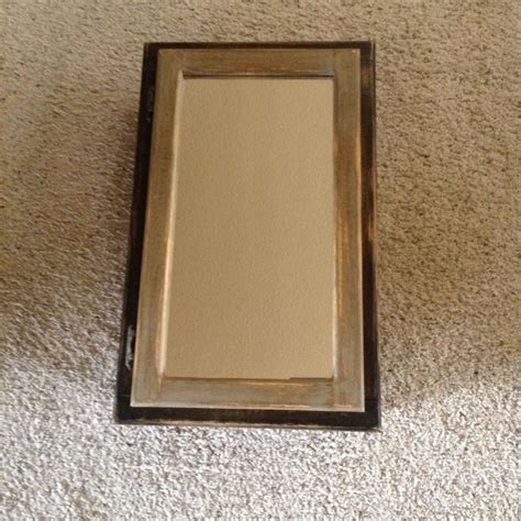 shabby chic medicine cabinet target medicine cabinet shelves for sale classifieds