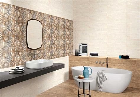 Bathroom Wall Tiles Designs by Kitchen Wall Tiles