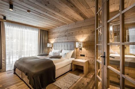 Chalet Edelweiss Bringing New Standard Luxury Courchevel by Lussuoso Appartamento Per 8 Persone Al Plan De Corones