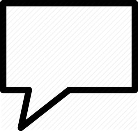 conversation box png box chat chat box chit chat message speech
