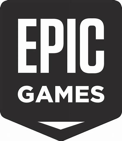 Epic Games Wikipedia Wiki Svg