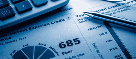 cibil score   check calculate  improve credit score