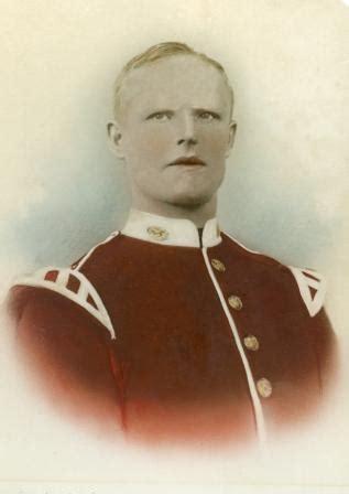 leicestershire regiment eddie olliffes blogspot