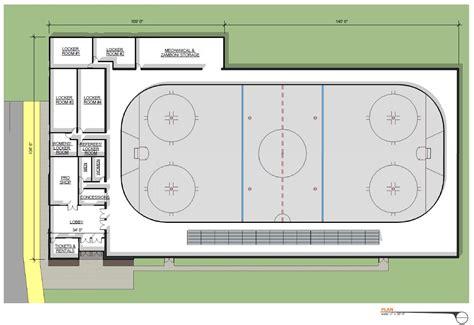 house open floor plans blackstone valley arena bild architecture