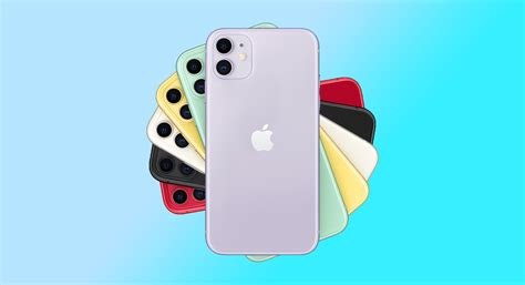 iphone 11 iphone 11 pro how to decide time