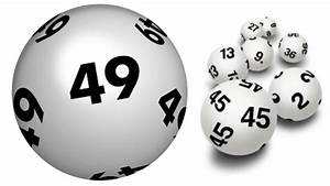 6 Aus 49 Berechnen : lotto gewinnzahlen am mittwoch die gewinnzahlen vom 11 mai 2016 chip ~ Themetempest.com Abrechnung