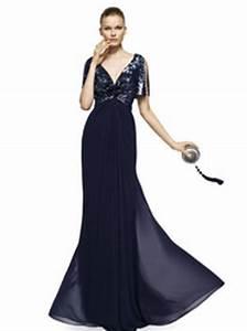 caftan 2015 robe de soire holidays oo With robe de ville habillée
