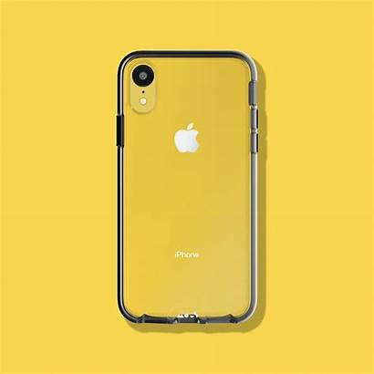 Cases Mous Clarity Case Iphone Xr Phone