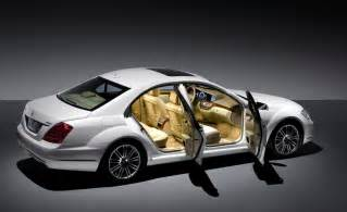 mercedes amg meaning mercedes electric cars list of electric cars mercedes in houston