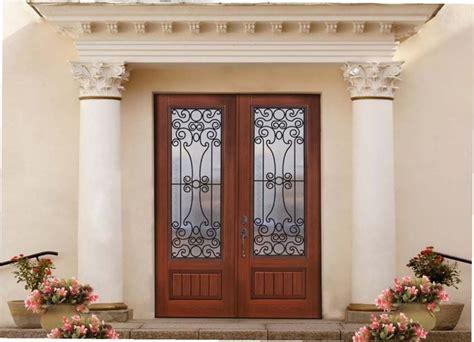fiberglass doors mediterranean entry tampa