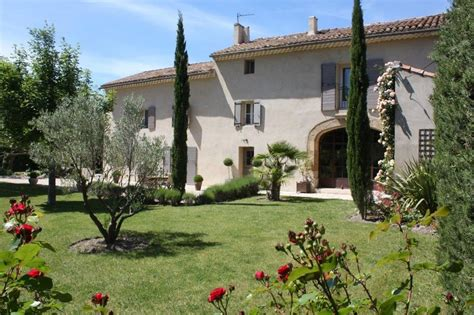 cours de cuisine en famille provençal chambres d 39 hôtes authentique provence