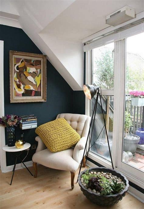 Living Room Empty Corner Ideas by Room Ideas Diy Ideas For Empty Corners