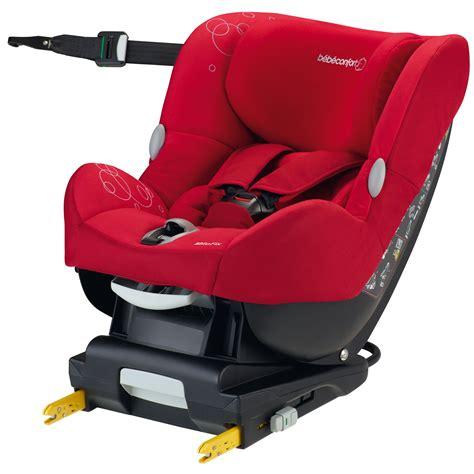 siege groupe 0 1 milofix de bébé confort siège auto groupe 0 1