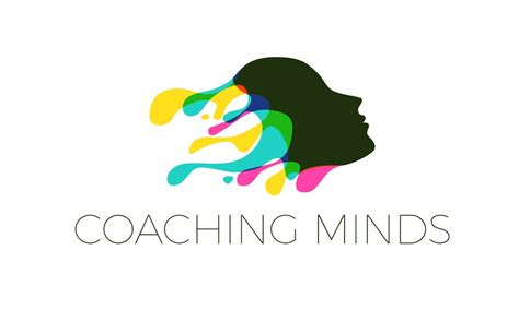 psychologist therapist  counselor logos  guide