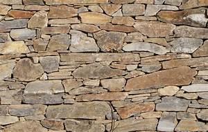 Prix D Un Mur En Parpaing : prix mur en pierre seche ~ Dailycaller-alerts.com Idées de Décoration