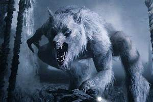 If You Could Be One Lycan - Off-Topic - Comic Vine