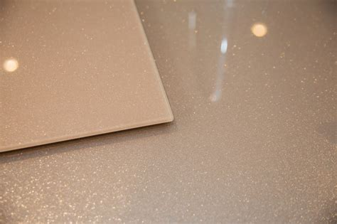 pendant light for kitchen island quot expresso delight quot glitter glass kitchen worktop island