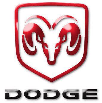ram logo history of dodge logos reed brothers dodge history 1915