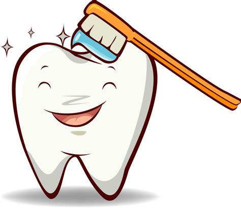 best dentist clipart 14839