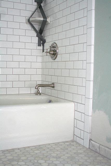 small bedrooms bathroom reno in 2018 bathroom re do 13322